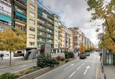 Flat in Camino de Ronda