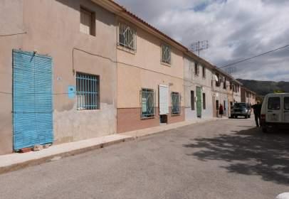 House in calle Solana Alta de Algayat, nº 18