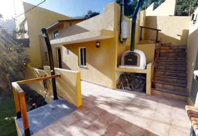 Rustic house in calle Canteras del Fondillo
