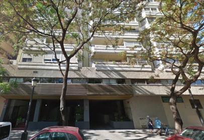 Flat in calle del Pintor Vilar