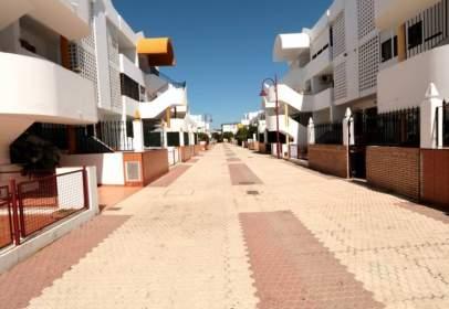 Duplex in calle Nerva