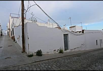 Terreno en La Villa-La Ribera
