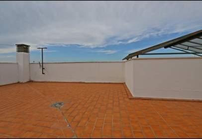 Flat in La Villa-La Ribera