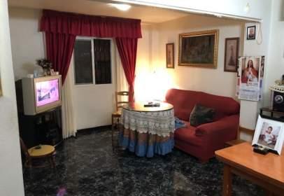 Casa adosada en calle de Antonia Martínez 'La Salerito', 2