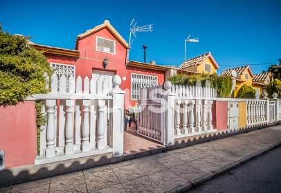 Casa en Camino Campo Arriba