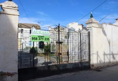 House in Villa de Otura