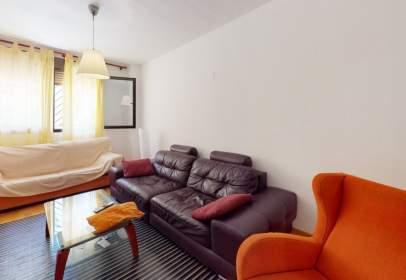 Apartamento en Las Delicias