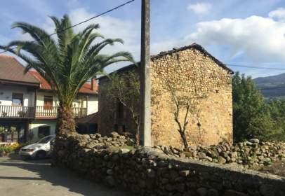 Finca rústica a Corvera de Toranzo