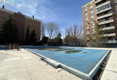 Piso en calle de Ramón Gómez de la Serna