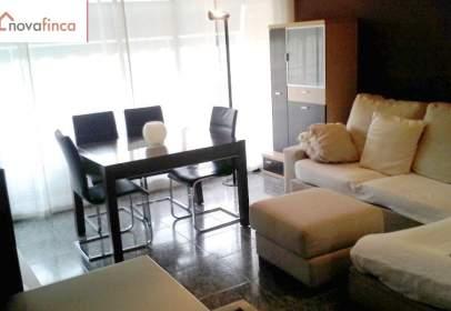 Duplex in Avinguda de Barberà, nº 280