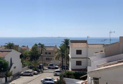 Flat in Avinguda de l'Armada Espanyola