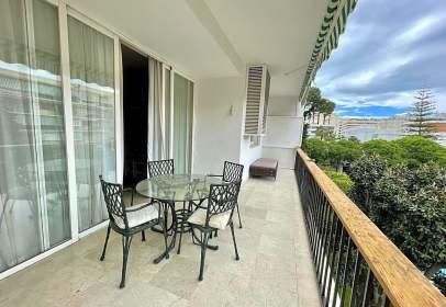 Apartment in Avenida de Ricardo Soriano