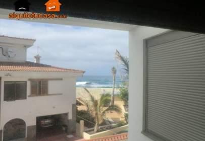 Apartament a Bañaderos-El Puertillo-San Andrés-Trapiche