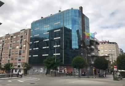 Studio in Avenida de Emilio Martínez Garrido, 2