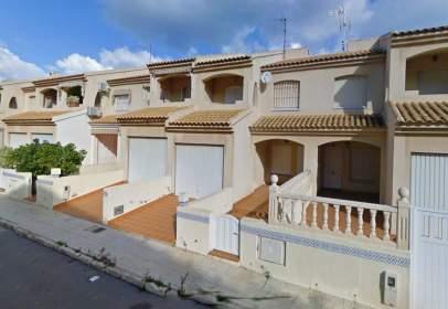 Duplex in calle Laguna Grande de Quero, 14