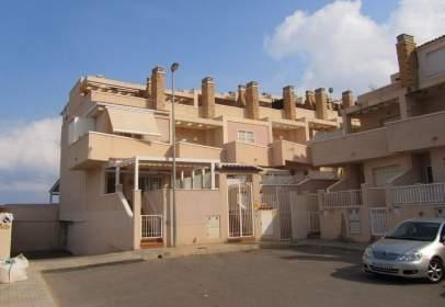 Casa adosada en Cabo de Palos