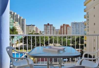 Apartament a Camino Vell de València, 110, prop de Carrer del Camp de Morvedre