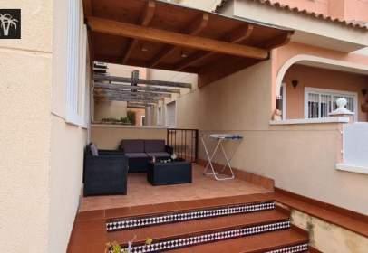 Casa en Torrellano-Valverde-Parc Empresarial