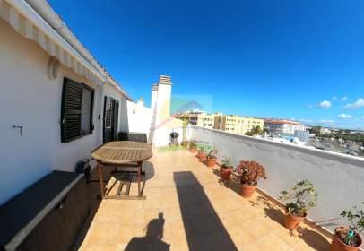 Dúplex en Ciutadella de Menorca