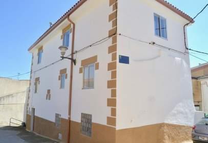 House in calle del Castillo