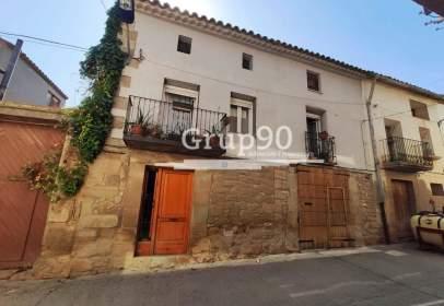 Casa a Artesa de Lleida