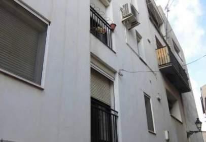 Casa a Puigverd d'Agramunt