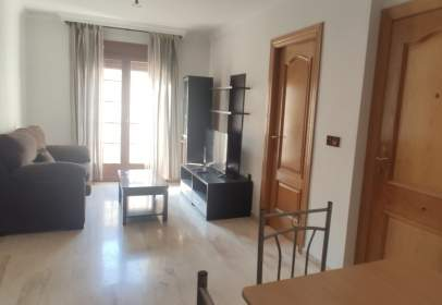 Flat in calle del Doctor Covo
