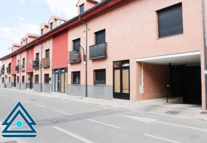 Apartment in calle del Carril de las Eras