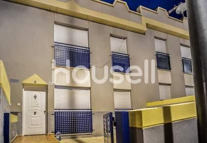 Dúplex en calle Las Librilleras  (Ramonete)