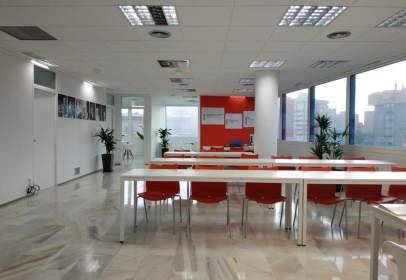 Office in Camino de Nelva, 2