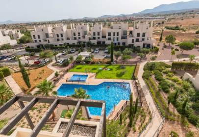 Penthouse in calle Corvera Golf Country Club ,, nº 11