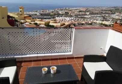 Apartamento en calle Galicia