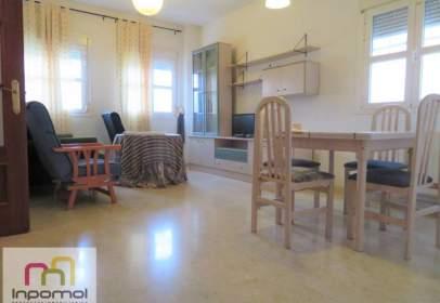 Apartament a Pardaleras