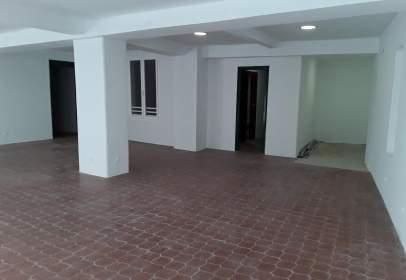Loft a calle de Santa Isabel