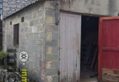 Garatge a Colombres
