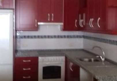 Apartamento en Granadilla