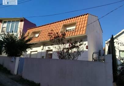 House in Teis