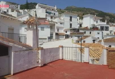 Casa en calle de la Albaiva