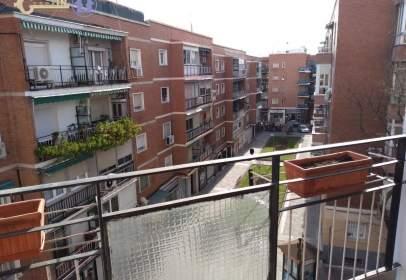 Piso en calle de Eduardo Morales