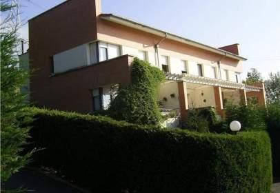 Casa a Artziniega
