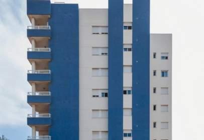 Penthouse in Dehesa de Campoamor-Aguamarina