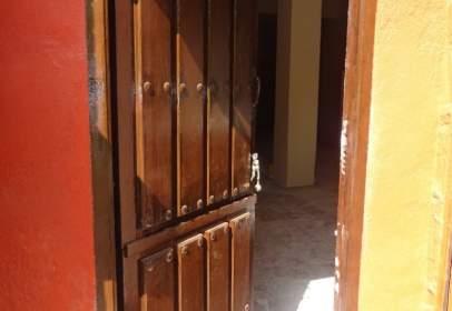 Loft en Arangoiti
