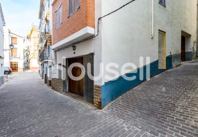 House in Carrer Enmedio