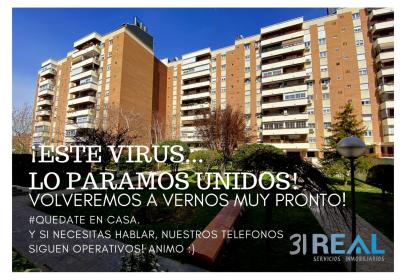 Pis a calle de Ramón Gómez de la Serna
