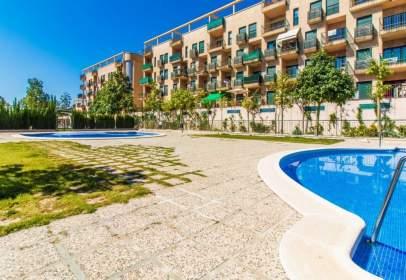 Apartment in calle del Hinojo, nº 2