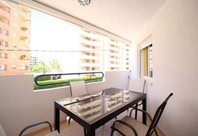Apartment in Avinguda del Faro, 35, near Carrer de Palmavera