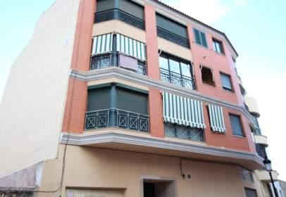 Apartament a Carrer del Pintor Sorolla, nº 17