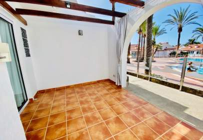 House in Maspalomas-Meloneras