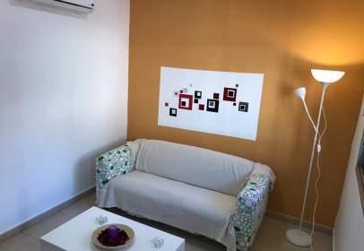 Apartment in Núcleo Urbano