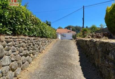 House in Arcos (Sandiás)